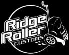 Ridge Roller Customs